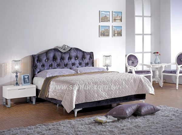 欧式沙发/沙发床( 26 ) (tv)-电视柜.