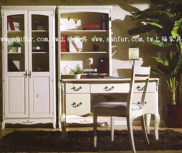 日式家具衣柜手绘图